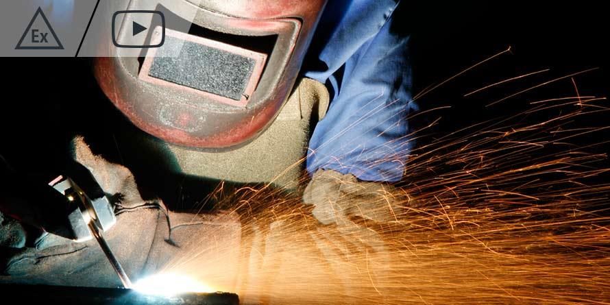 wybuch-palnych-par-i-gazow-podczas-prac-remontowych