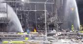 wybuch-w-rafinerii-2