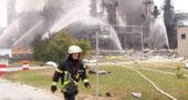 wybuch-w-rafinerii-4