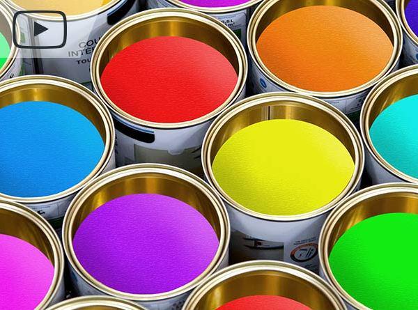 wybuchu-par-palnych-cieczy-w-zakladzie-produkujacym-tusze-i-farby